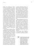tetri - Page 4