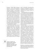 tetri - Page 5