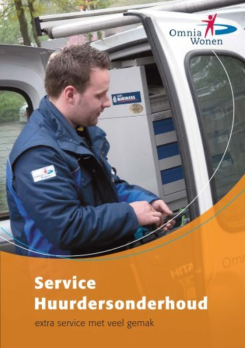 _1075_Service%20Huurdersonderhoud%20aug2012