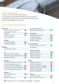_1075_Service%20Huurdersonderhoud%20aug2012 - Page 3