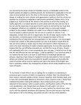 john buchan the earliest masters - Marshalls University - Page 5