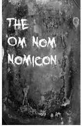 Om Nom Nomicon July 2010 - Principia Discordia