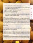 Coconuts - Guyana Marketing Corporation - Page 4