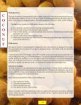 Coconuts - Guyana Marketing Corporation - Page 5