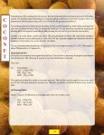Coconuts - Guyana Marketing Corporation - Page 7