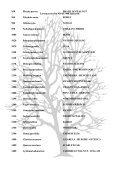 4800 lbf Schinopsis brasiliensis BARAUNA ... - luxnet.dk - Page 4