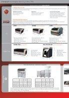 Soluciones Láser para grabado, recorte y marcaje - Page 3