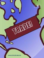Trade - Public Legal Education Association of Saskatchewan