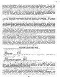CLAY TYPE ASPHALT EMULSION BASED REFLECTIVE COATINGS - Page 2