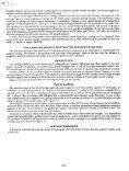 CLAY TYPE ASPHALT EMULSION BASED REFLECTIVE COATINGS - Page 3