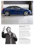 CRUZE2012 - Chevrolet - Page 5
