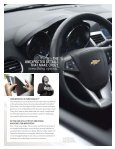 CRUZE2012 - Chevrolet - Page 7