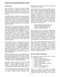 2000 by the National Roofing Contractors Association. No - Page 6