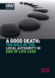 143526A-Good-Death-the-role-of-the-local-authority-in-end-of-life-care
