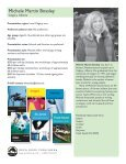 Orca Author/Illustrator Catalogue - Orca Book Publishers - Page 7