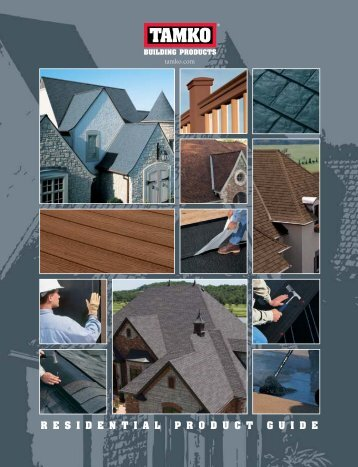 residentialproductgui de - Ryan Windows & Siding