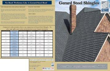 Katepal Elastomer Bitumen Roofing Shingles Finnline