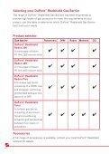 Dupont Realshield.qxp (Page 1) - DuPont™ Tyvek - Page 3