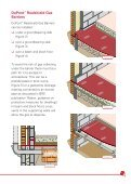 Dupont Realshield.qxp (Page 1) - DuPont™ Tyvek - Page 4