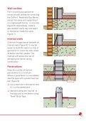 Dupont Realshield.qxp (Page 1) - DuPont™ Tyvek - Page 6