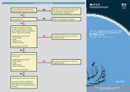 Management of patients with stroke - SIGN