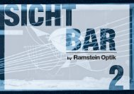 Download Dokument (PDF 2.2 MB) - Ramstein Optik