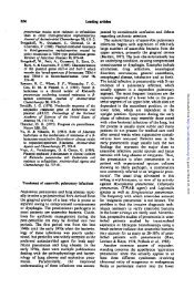 836 Aspiration pneumonia and lung abscess typic - Journal of ...