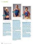 Read More - Leslie Goldman - Page 7