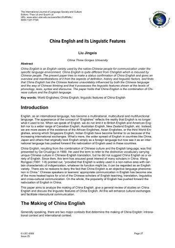 an introduction to the issue of ebonics by african americans and caucasians Aave: african american vernacular english although many people refer to this variety as ebonics, most linguists prefer the term african american english.