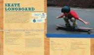 skate longboard - Get a Free Blog