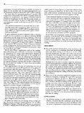 modified bitumen roof membranes and coatings - National Roofing ... - Page 5