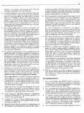 modified bitumen roof membranes and coatings - National Roofing ... - Page 6