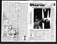 19820209_Cariboo Observer-1.pdf - the Quesnel & District Museum ...