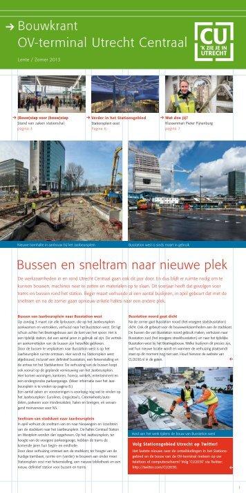 bouwkrant-lente-2013