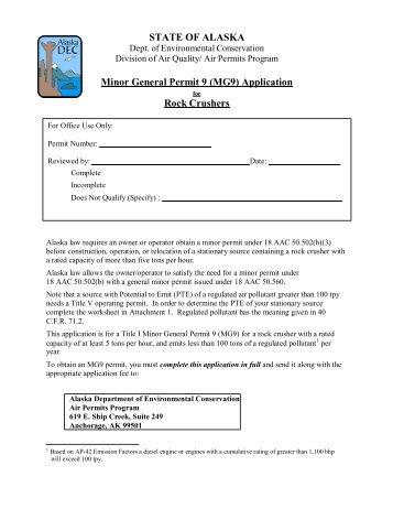 West Palm Beach Permit Application