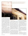 Steep-Slope Assembly Testing Of Clay And Concrete Tile Roofs ... - Page 2