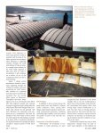 Steep-Slope Assembly Testing Of Clay And Concrete Tile Roofs ... - Page 3