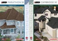IKO Asphalt Shingles Brochure.pdf - CMI