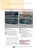 mastic asphalt, asphalt hot mix + grouting asphalt pavements - Page 4