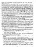 specialized petroleum asphalt coatings in membrane waterproofing - Page 2