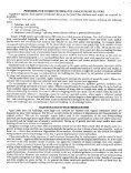 specialized petroleum asphalt coatings in membrane waterproofing - Page 4