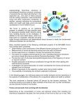 1 The German BITUMEN Forum, An Alliance for Occupational Safety ... - Page 3