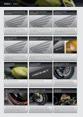 CB600  NAKED - Honda Motorcycles - Page 2