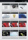 CB600  NAKED - Honda Motorcycles - Page 3