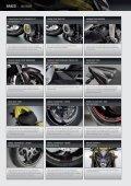 CB600  NAKED - Honda Motorcycles - Page 6