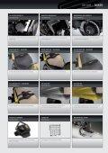 CB600  NAKED - Honda Motorcycles - Page 7