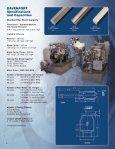 A Profile of Productivity - Davenport Machine - Page 4