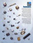 A Profile of Productivity - Davenport Machine - Page 7