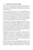 Probe - SPIQ - Seite 6