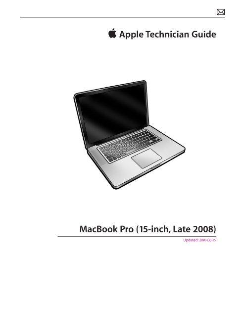 """TORX LCD HINGE Bracket Screws MacBook Pro 13/"""" 15/"""" 17/"""" 2008 2009 2010 2011 2012"""